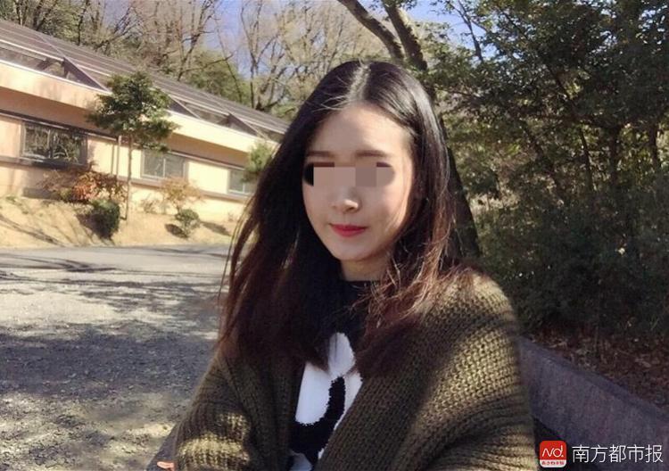 上海杀妻藏尸冰柜案开庭:被告当庭改口作案时间