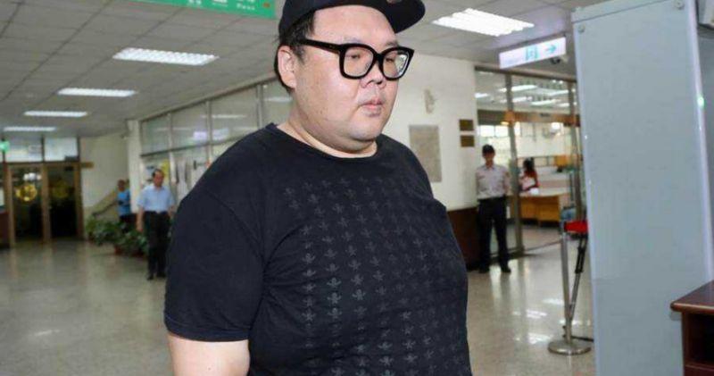 W飯店女模吸毒暴斃案 關鍵人物「土豪哥」今刑滿出獄