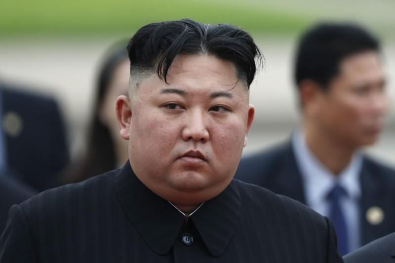 美國、北韓 將展開核談判