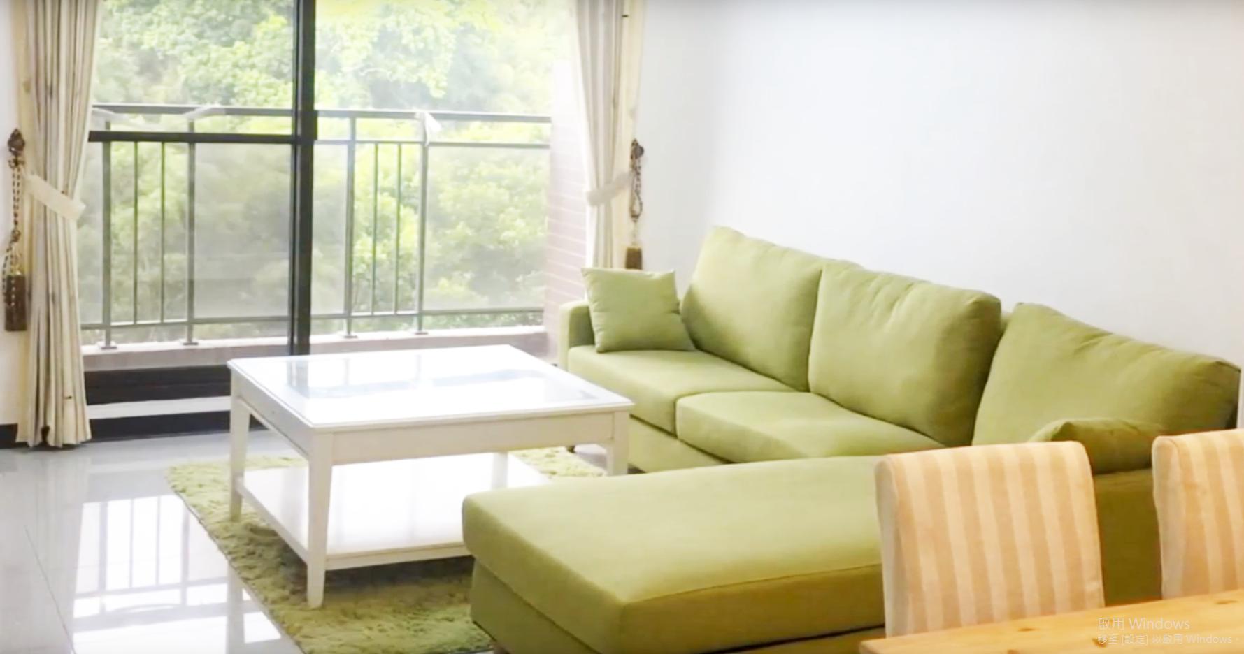 [公館鄉公所]「苗栗縣社會住宅包租代管計畫」之宣傳短片