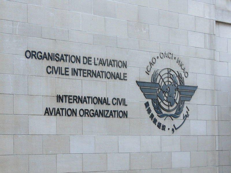 駐美代表投稿美雜誌 籲各國公開挺台參與ICAO大會