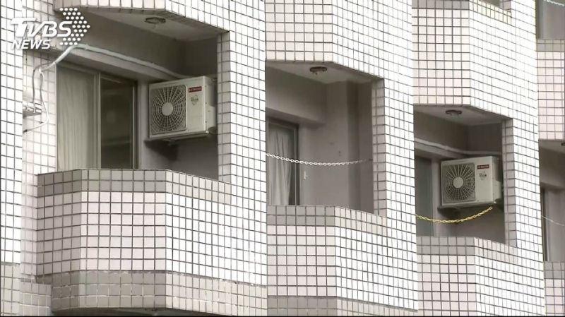大群館沒了?! 住宿生錯愕:校外租屋貴2.5倍