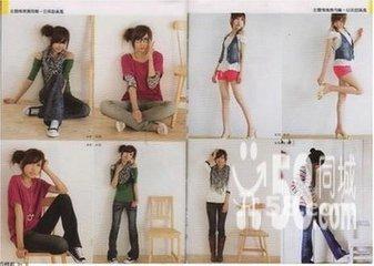 女生拍照怎样摆姿势?15种女士经典拍照姿势