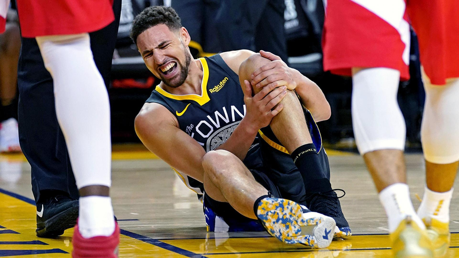 klay-thompson-injury.jpg